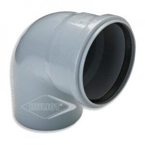 Bend_for_Hot_sewage_87_Enlarge