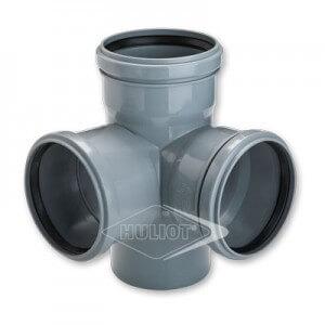 Taps_Hot_Corner_Wastewater_Enlarge