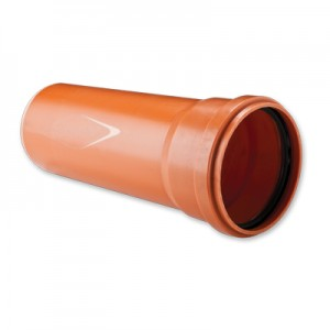 Sewage_Pipes_8_Enlarge
