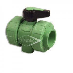 Ball_Valve_Enlarge