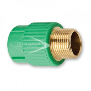 Male_Threaded_Transition_Piece_Round_Socket_Enlarge