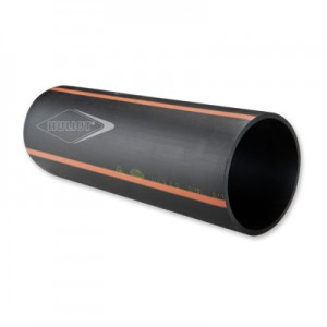 Pipe_HDPE_Enlarge