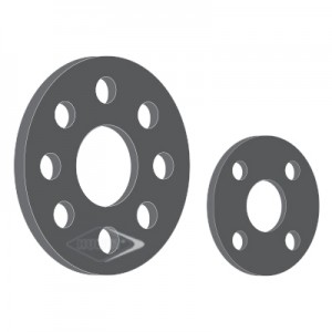 PlasticCoated_SteelFlange_enlarge