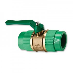 Polyroll_Ball_Valve_Enlarge