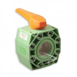 Polyroll_Ball_Valve_FF_Enlarge