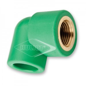 Polyroll_Female_Threaded_Transition_Elbow_Enlarge