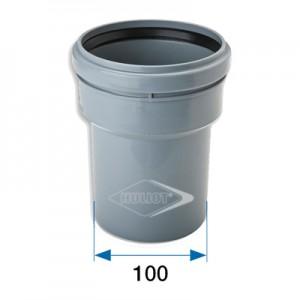 Reducers_for_Repair_100_Enlarge