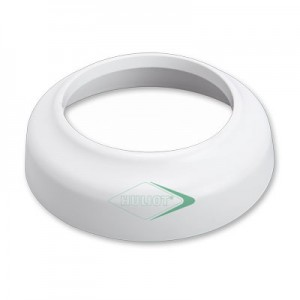 Rosetta_Faucet_Toilet_Enlarge