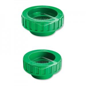 Green_Enlarge