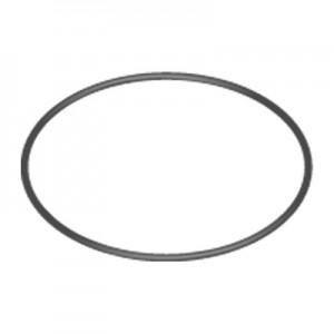 Round_Seal_Enlarge