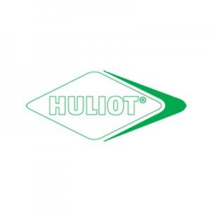 huliot_green