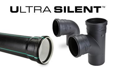 ULTRA SILENT™